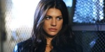 supernatural-ruby-genevieve-cortese-WIDE